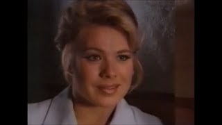 EastEnders - Sharon returns to Walford (16-20th March 1995)