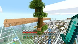 🏡 Most Creative House Ever - Minecraft Adventure