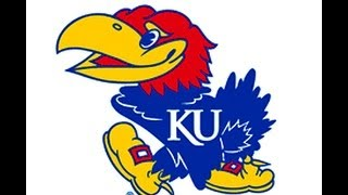 Future Of Kansas: Andrew Wiggins, Wayne Selden, & Brannen Greene