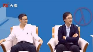 2018年統一地方選挙_日本語(1)