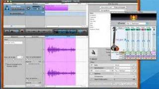 Tampura Generator Software (Shruti, Metronome,...)