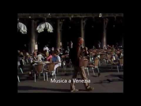 Musica a Venezia