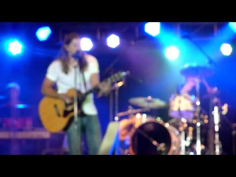 Jason Michael Carroll - Livin' Our Love Song