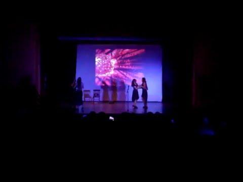 Open house  performance 2016 MIT RCSD