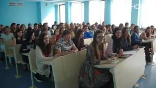 MIHCK TV: Дистанционные школы БГУ