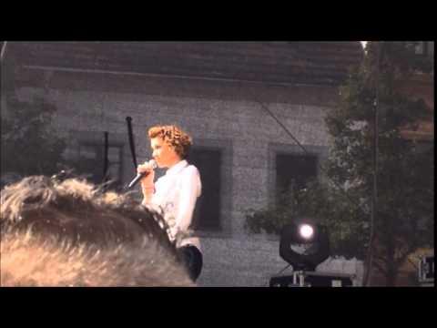 Anna-Maria Zimmermann - Pur Medley