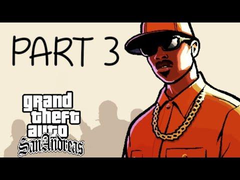 OG Loc | GTA San Andreas #3