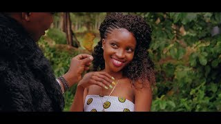 Give Me Love latest luhya Love song by Choffuri Official