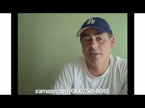 San Dimas Tutoring: Xamaze Tutoring Testimonials - Mike