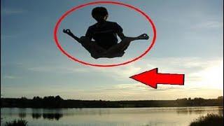 भारतीय जिनके पास है कमाल की Superpower   TOP INDIAN PEOPLE WITH REAL LIFE SUPERPOWER