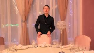 Как выбрать ресторан для свадьбы(Ресторан должен соответствовать выбранной концепции свадьбы, к примеру. Если Вы планируете выездную регис..., 2015-03-12T16:41:42.000Z)