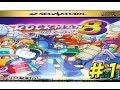 Mega Man 8! Part 1 - YoVideogames
