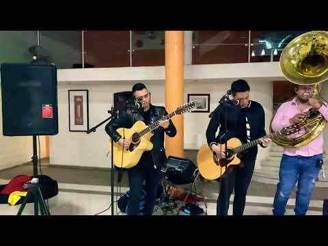 Los Navarro •