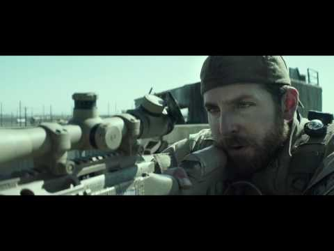 american-sniper-(final-shot-scene)-foley-finished-scene