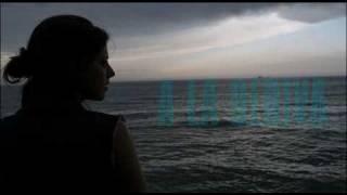 A la deriva (Ventura Pons) - Trailer