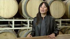 CityStream: Georgetown Wineries
