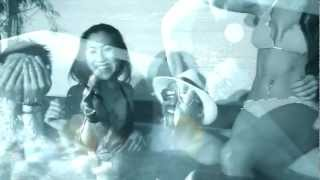 Hot Tropics - Bring Your Honey To A Hot Tub - San Lorenzo, CA