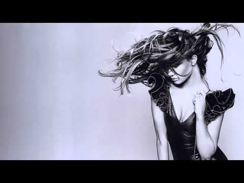 [Vocal Dubstep] Zedd - Spectrum (KDrew Remix)