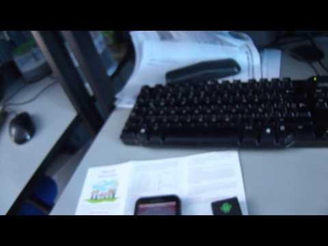 Проследяващо устройство Mini A8 GPRS 15