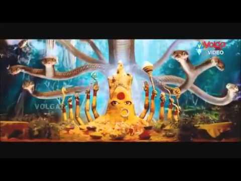 Avatharam Movie