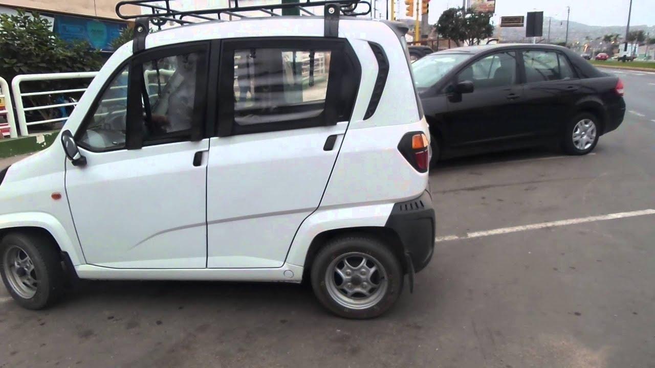 Mobil Murah Indonesia 2018 Harga Rp 30 Jutaan Youtube