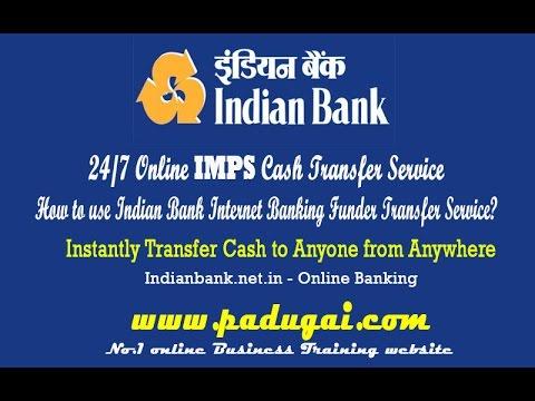 Indin Bank