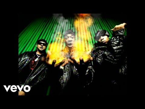 Busta Rhymes - Make It Clap (Remix Video) ft. Sean Paul, Spliff Starr