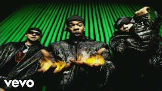 Download Busta Rhymes - Make It Clap (Official Remix Video) ft. Sean Paul, Spliff Starr Mp3 and Videos