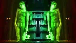 Иван Дорн - Стыцамен (Любительское видео, клип)
