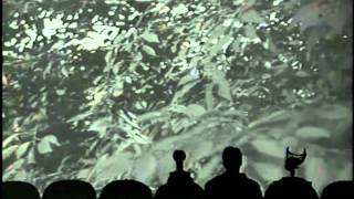 MST3k 416 - Fire Maidens of Outer Space