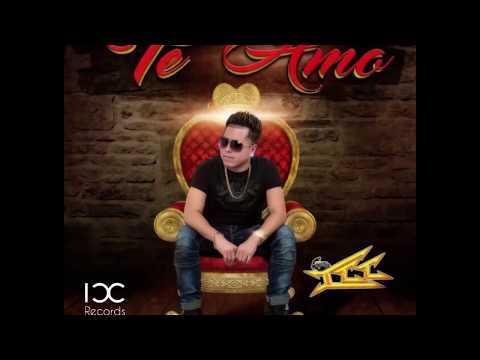 ICC - Te Amo (Audio) Album 2018 Te Amo