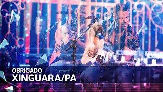 Eduardo Costa em Xinguara|PA