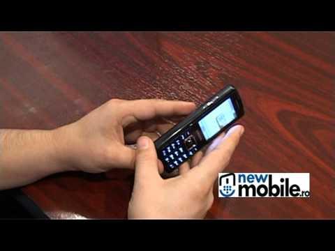 Samsung C5212 Dual-Sim.mpg