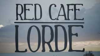 Red Cafe feat. Lorde - A World Alone Remix (American Psycho 2) Official Video