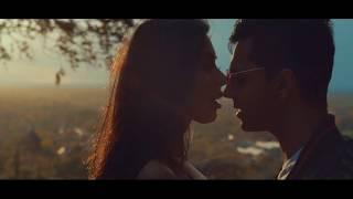 Kan D Man ft. Jay Kadn - Pyar Ho Gaya Music by - Mo Khan Director -...