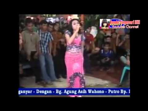 FULL ALBUM SAVANA Dangdut Reggae Terbaru 2015