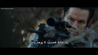 Mile 22 2018 1080p HDRip ArabLionZ Online Taha mkv