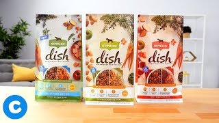Rachael Ray Dish Dry Dog Food | Chewy