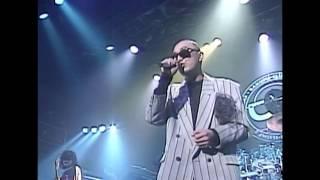CLUB CITTA'川崎 1989年の映像です。 1989年4月7日発売、13枚目のシング...