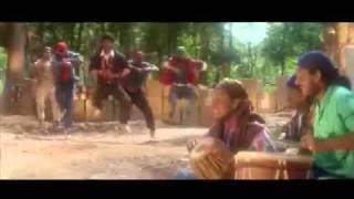 Ranjitha hit song