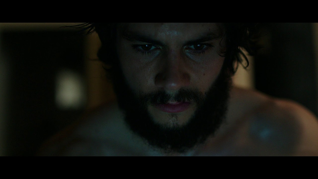 Download American Assassin - Coulisses VOSTFR