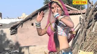 Chalo Ne Nakhrala Biyaii Byan Risili Rani Rangili,Lakshman Singh Rawat Rajsthani   Chetak Cassettes Lok Geet