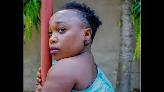 Tausi Mdegela na tuhuma za kulea mwanaume 'Marioo'. Mwenyewe ajibu