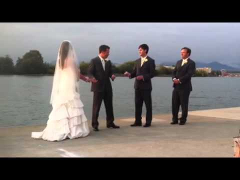wedding-ring-dropped-in-the-water