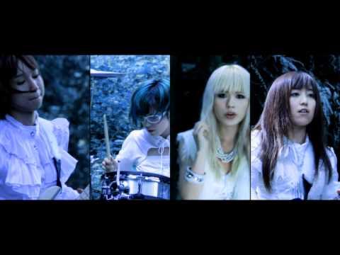 雪泣く~setsunaku~メロディー / Gacharic Spin