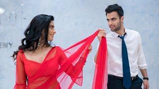 Tumse Milke Dil ka hai jo haal ft Ankur Rathee  Sonal Devraj l Sangeet Choreography