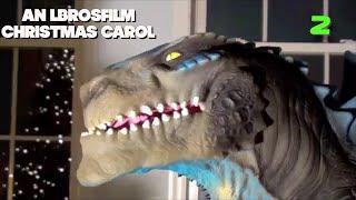 An Lbrosfilm Christmas Carol (Christmas Special 2011)