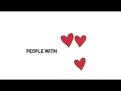 Akanksha Hazari People with Heart Series #TeamPune