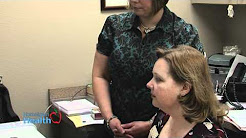 hqdefault - Diabetic Neuropathy Hearing Loss