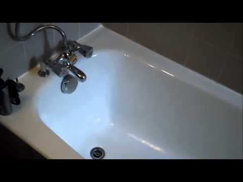 Kleine Badkamer Voorbeelden : Kleine badkamer verbouwkosten